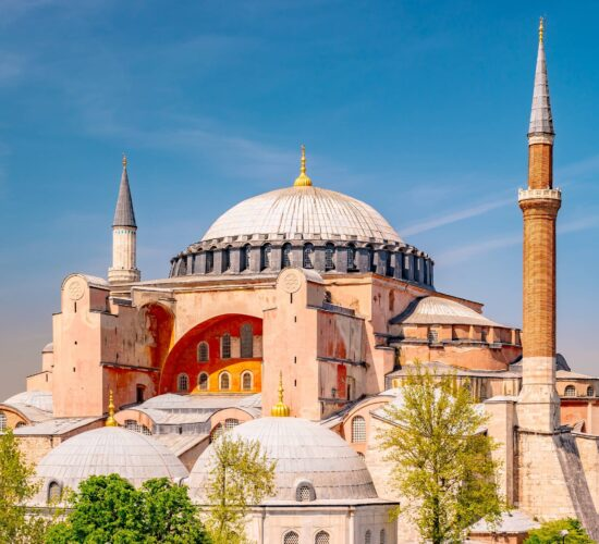 private-istanbul-old-city-tour