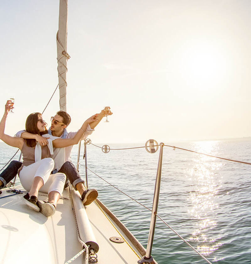 Luxury Istanbul & Bodrum Tour Package 99