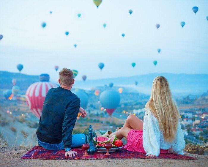 private-cappadocia-balloon-tour