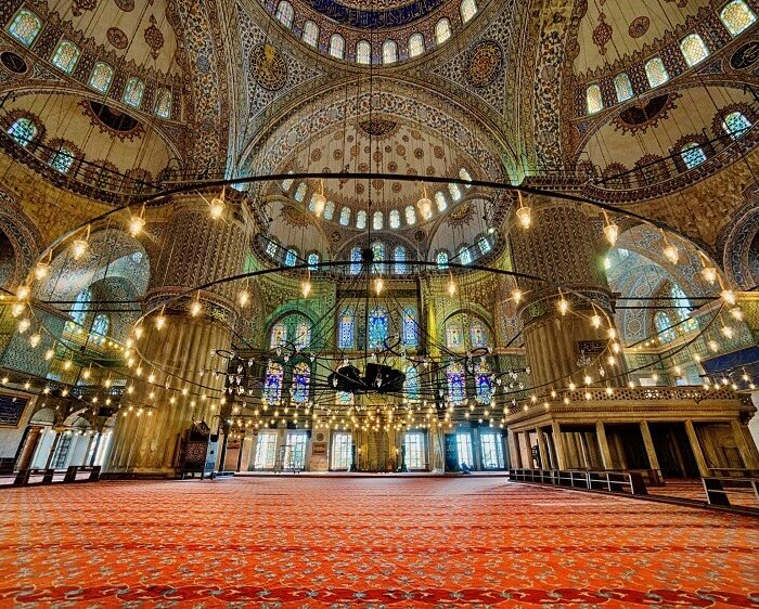 blue-mosque-in-istanbul