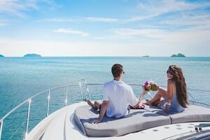 bosphorus cruise private tour