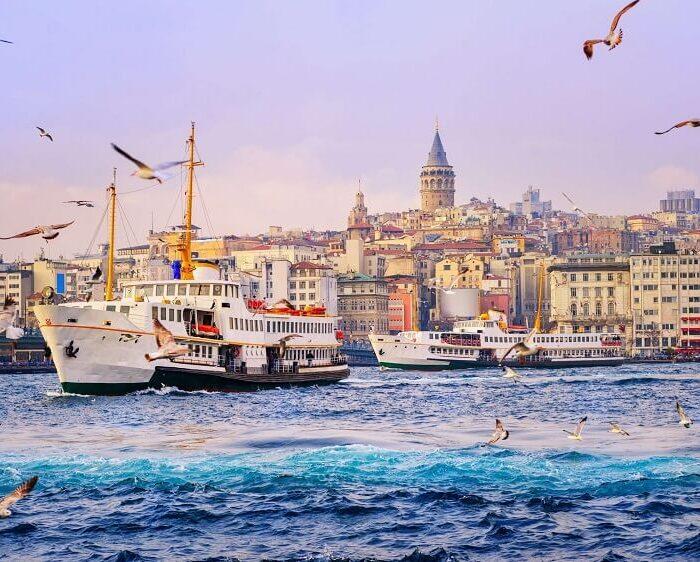 bosphorus-cruise-tour
