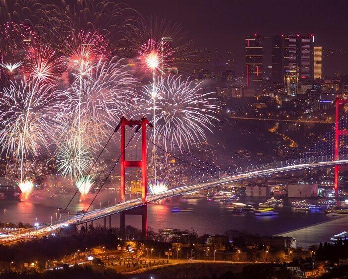 bosphorus-istanbul
