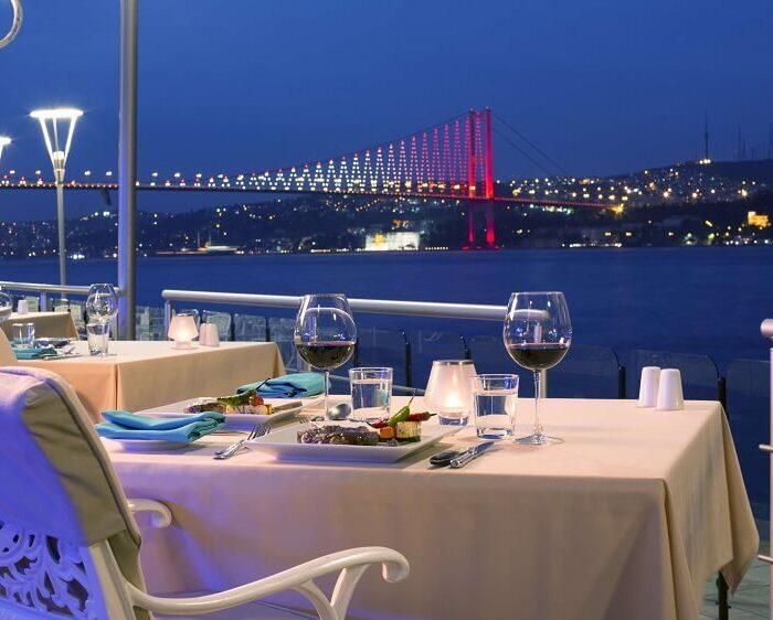 bosphorus-sun-set-tour-istanbul