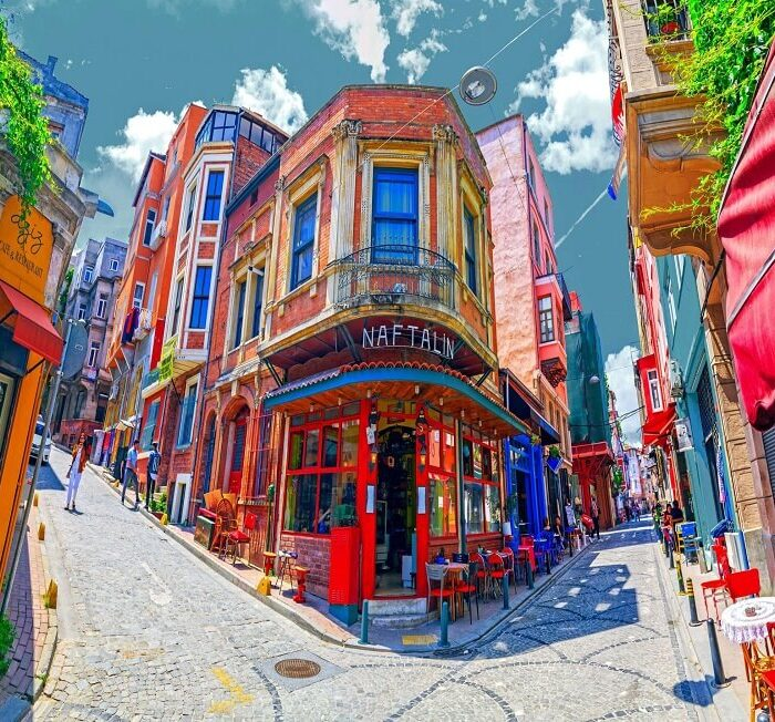 istanbul-lay-over-tour