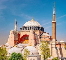 istanbul-old-city-tours