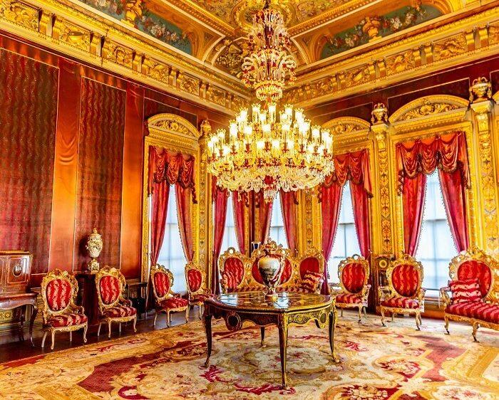 istanbul-palace-tour