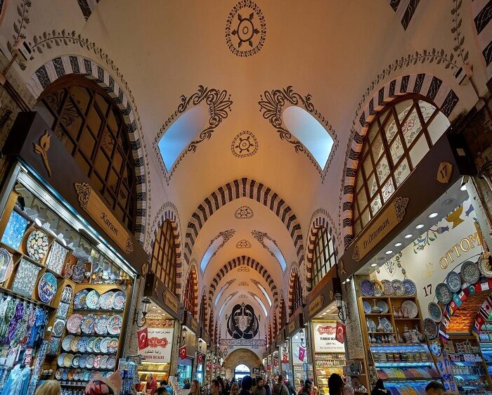 istanbul-spice-market-tour
