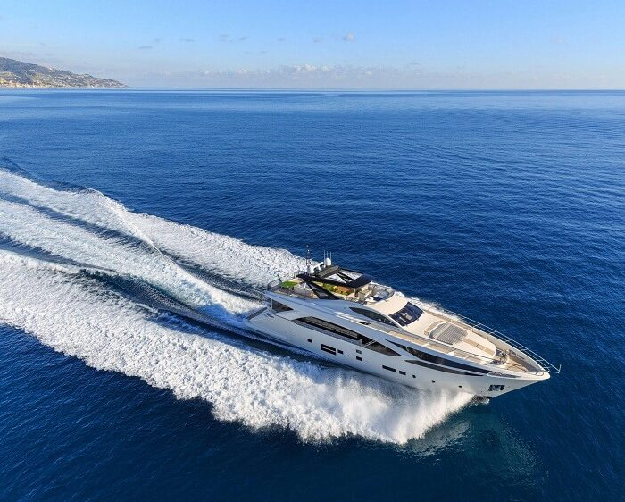 istanbul-yacht-rental
