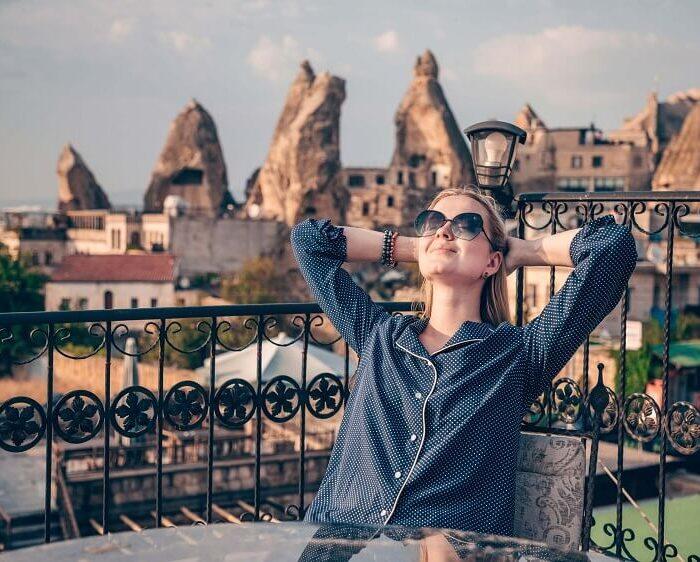 tours-in-cappadocia