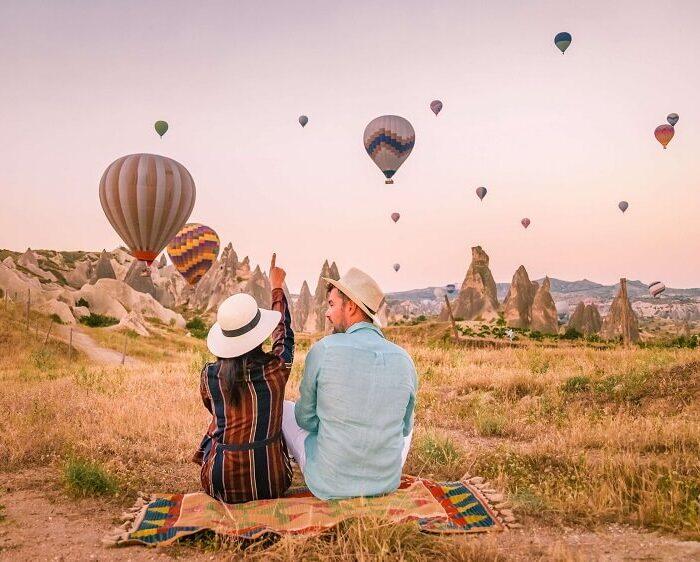 turkey-honeymoon