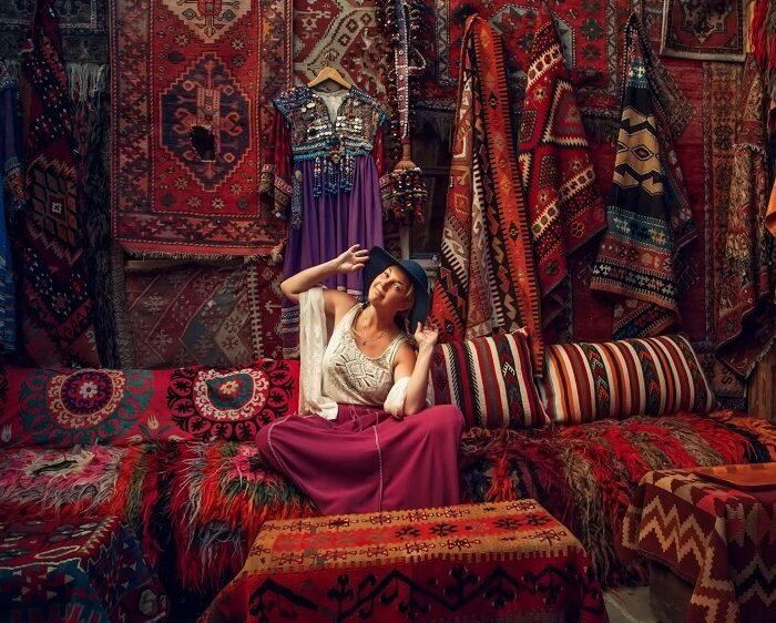 turkish-carpet-prices