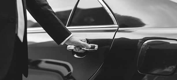 Luxury-Istanbul-Chauffeured-car rental