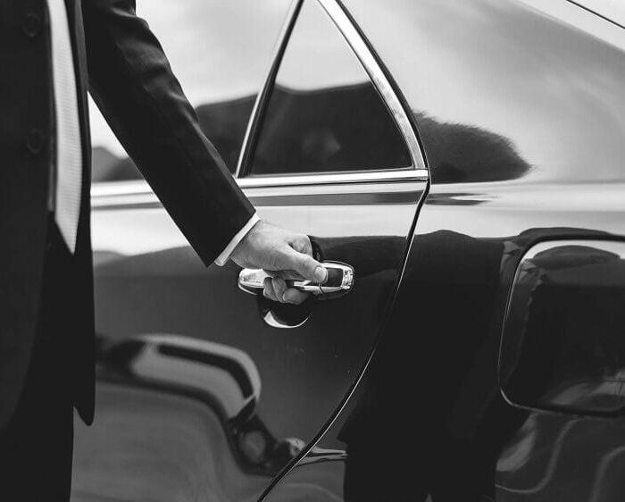 istanbul-chauffeured-car-service