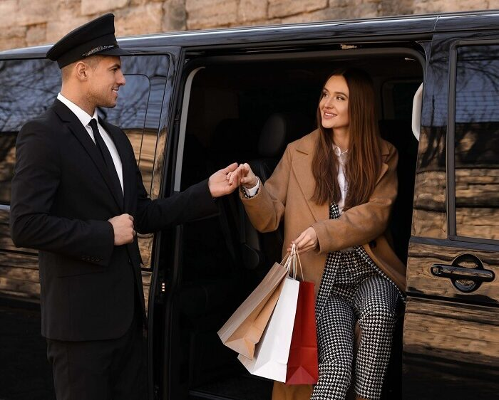istanbul-chauffeured-service