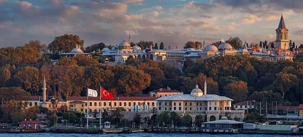 Selective-Tour-Guide-Services-in-Turkey