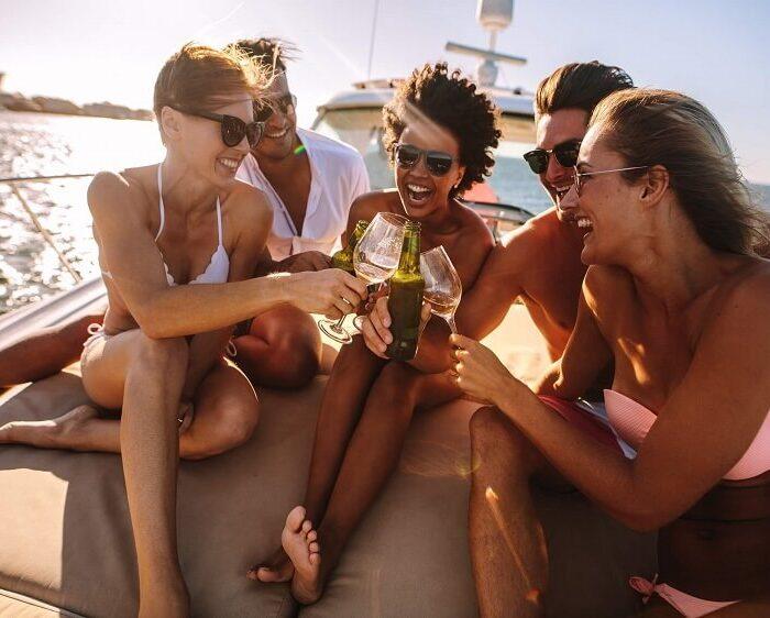 bosphrous-cruise-tours