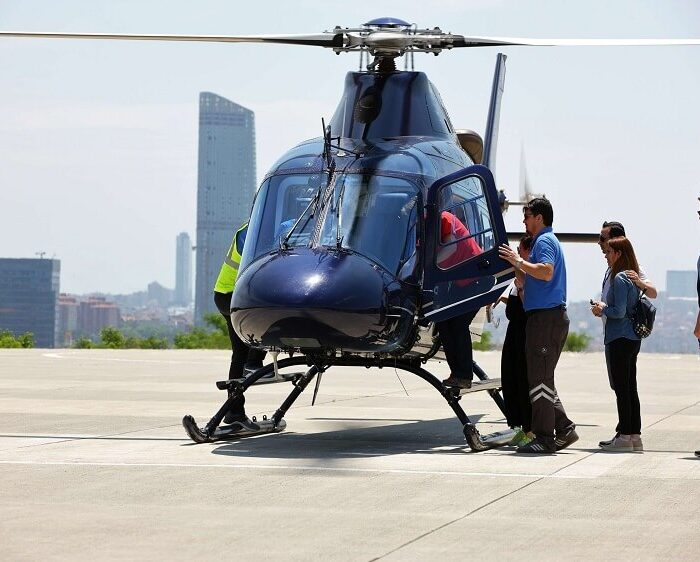 helicopter-tour-istanbul