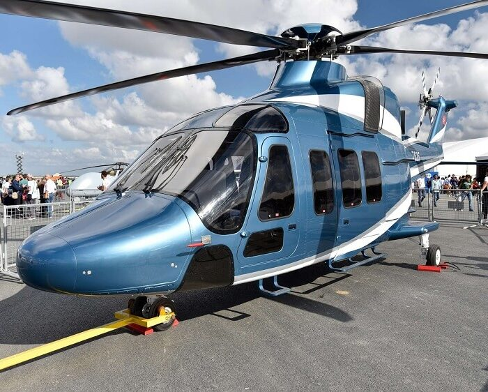 helicopter-tours-istanbul
