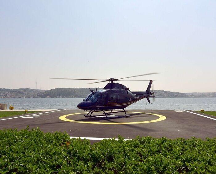 istanbul-heli-rental
