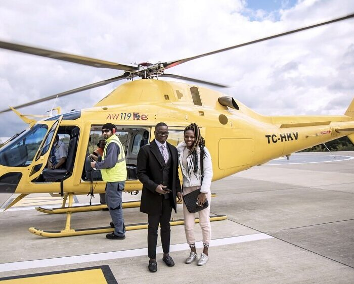 istanbul-helicopter-tour