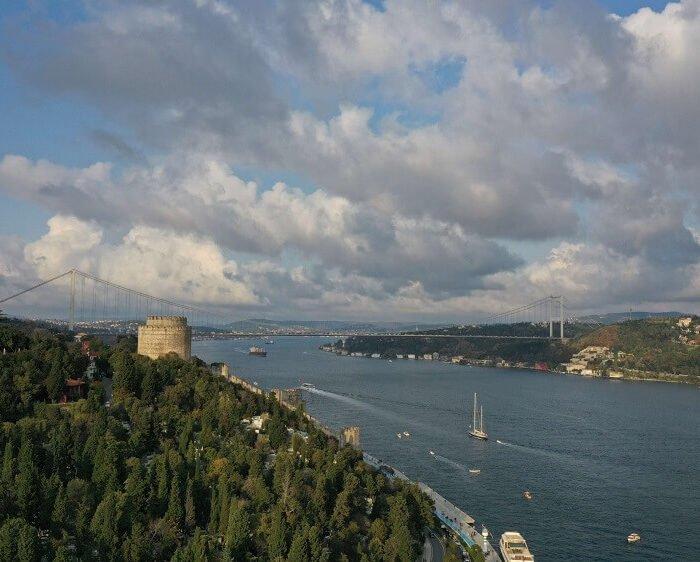 private-bosphorus-istanbul-tours