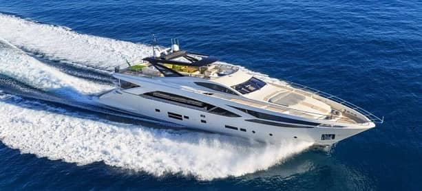 private-istanbul-yacht-tours