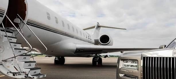 Luxury-Airport-Transfer-Service-in-Turkey