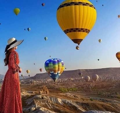 Luxury-explore-Turkey-Tour
