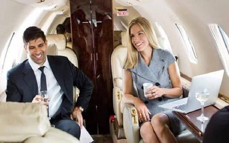 Turkey-Private-Jets-Flight-Service