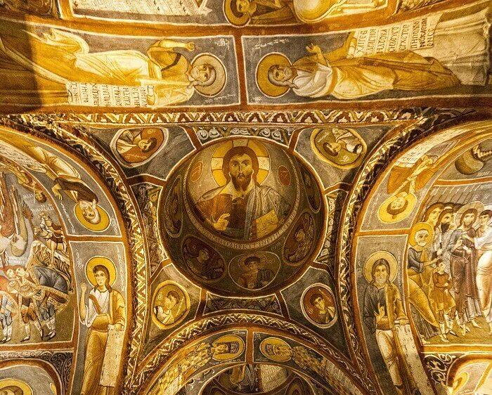 cappadocia-churches-tour