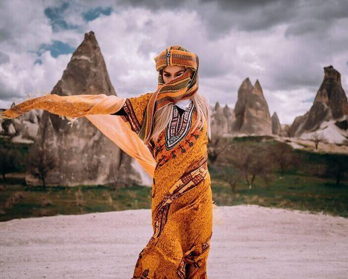 cappadocia-city-tour