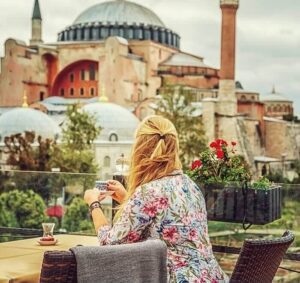 istanbul-panaromic-city-tour