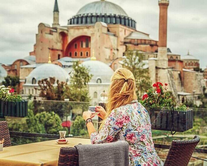 istanbul-panoramic-city-tour