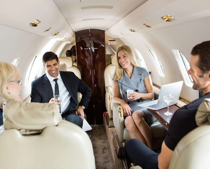 istanbul-private-jet-charter-flight