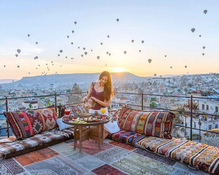 luxury-cappadocia-tours