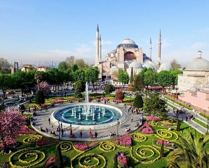 old-city-istanbul-tour