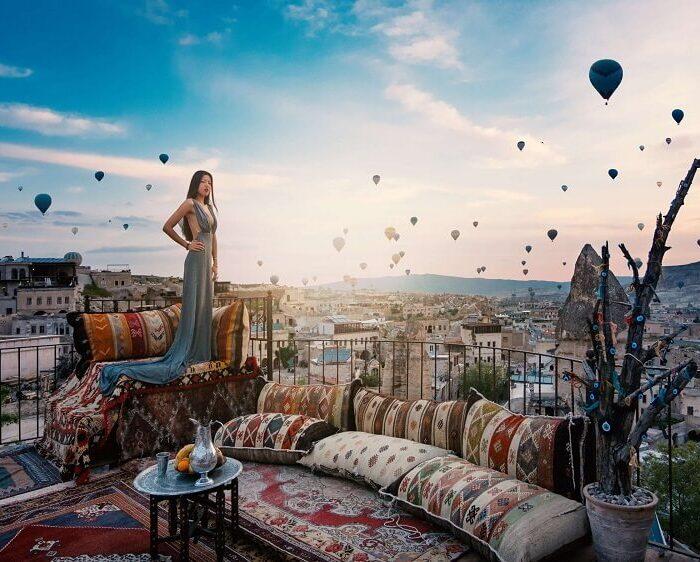 private-cappadocia-tours