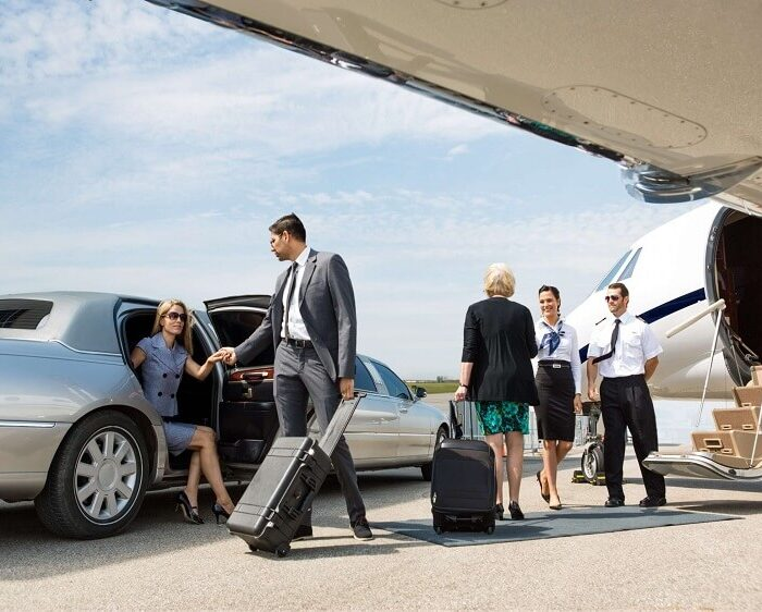 private-istanbul-airport-transfer