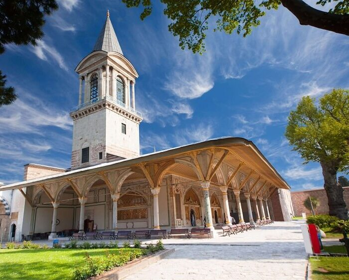 private-istanbul-tour