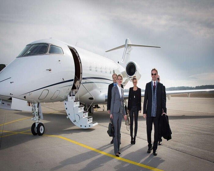 private-jet-rental-turkey
