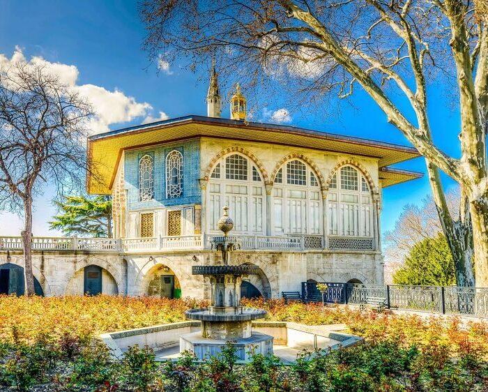topkapi-palace-tour
