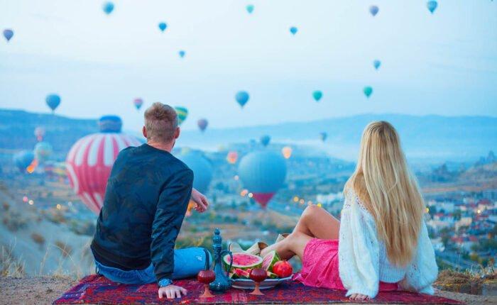 Luxury-Cappadocia-Tour-from-Istanbul