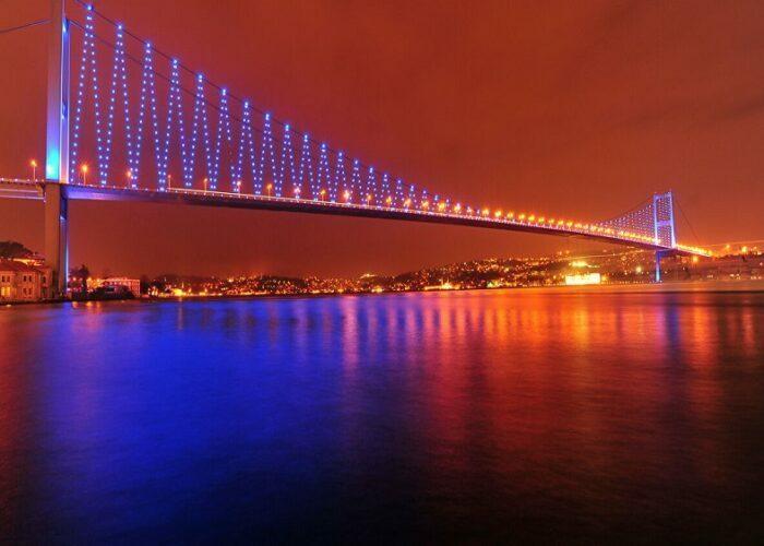 bophorus-bridge-istanbul