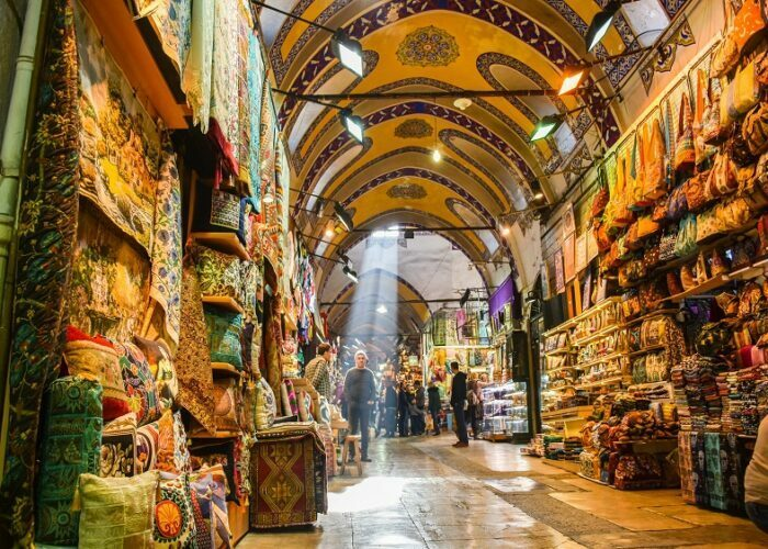 grand-bazaar-tour