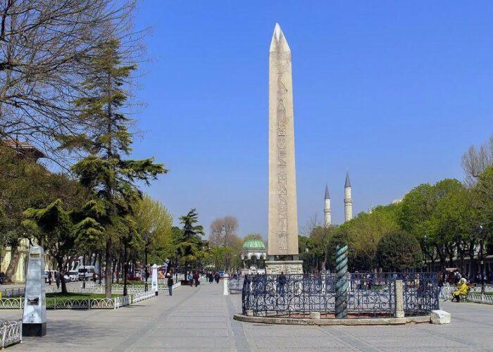 hippodrome-istanbul-tour