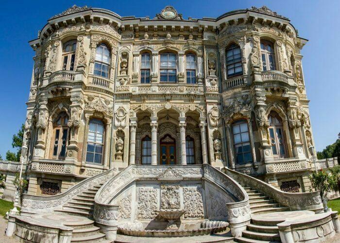 kucuksu-palace-pavillion