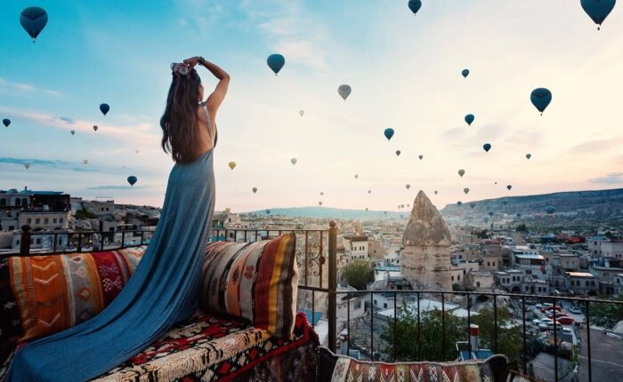 luxury-istanbul-tour-package