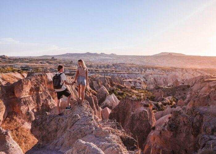 red-valley-rose-valley-cappadocia