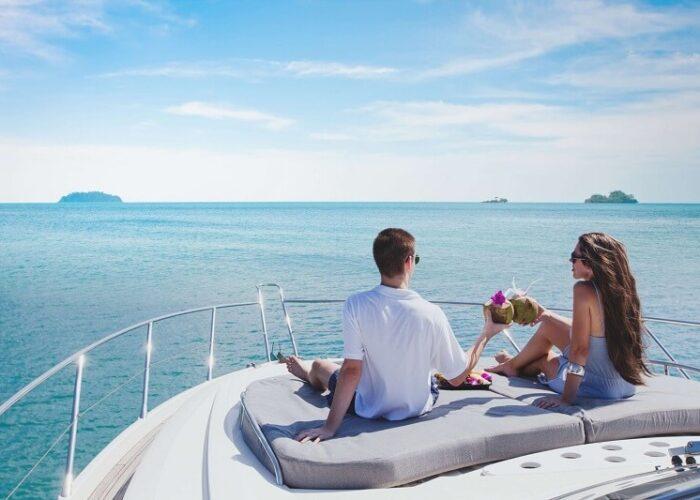 bosphorus-cruise-private-tour